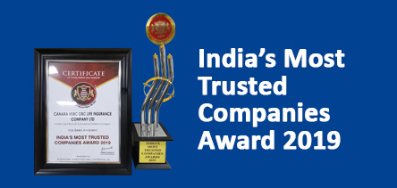 India's-Most-Trusted-Companies-Award