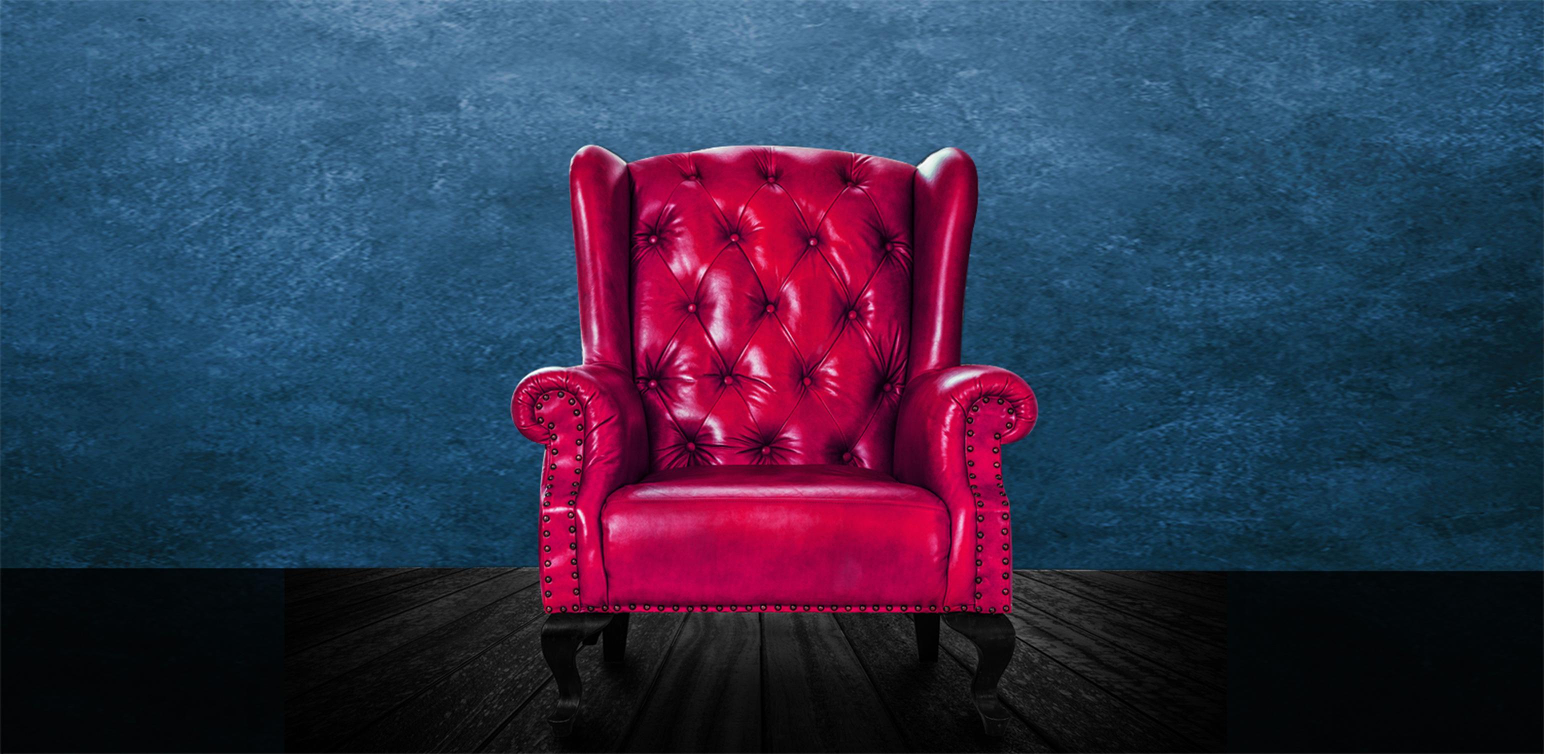 ULIP : Best ULIP Investment & Insurance Plans | Canara HSBC OBC Life