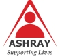 Ashray Social Welfare Foundation