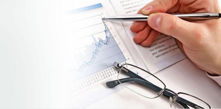 Canara HSBC OBC Life Insurance Funds & NAV (Net Asset Value