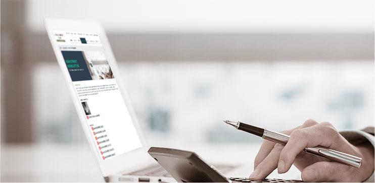 Canara HSBC OBC Life Insurance Funds & NAV (Net Asset Value) Online