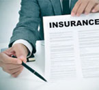 How to save your life insurance premium