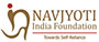 Navjyoti India Foundation